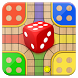 Parcheesi Classic by DJEBLIAPPS
