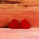 Love Heart Wallpaper by Qanje Rumbi