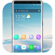Galaxy Note8 APUS launcher theme&HD wallpapers by CoolAppPub