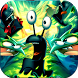 Guide for Best Fiends Forever by games is tarzennn