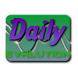 Daily Evaluation by Cloud IT Limited