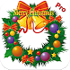 Christmas Messenger Pro by Uply Media Inc.