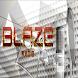 Blaze Radio Official