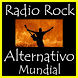 Radio Rock Alternativo Mundial by Daniel Tejeda Galicia