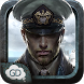 Warship Commander by Game Dreamer MY