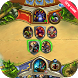 Guide Hearthstone by FaceThenorn