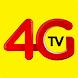 4G TV