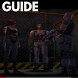 Guide for Dino Crisis by GuidesApps