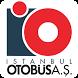 İstanbul Otobüs A.Ş. by Duman İşareti