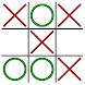 Noughts And Crosses by N-Droid Development