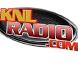 KNL Radio by Nobex Partners Program