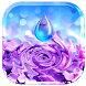 Water Surface by Nolesh Live Wallpapers