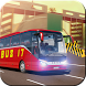 Real Bus Transporter Game 2017 - Best Simulator by The Game Link