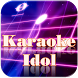 Karaoke Việt Idol by S-Droid Group