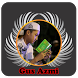 Sholawat Gus Azmi|Sholawat Lengkap mp3 by Putra dan Putri Dev