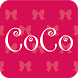 COCO Online Shop Tanah Abang Season City