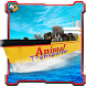 Cargo Ship Animal Transporter by Top 3D Gamers