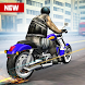 Ultimate Bike Traffic Highway Racer 2018 by Engine Oil Games
