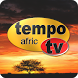 Tempo Afric TV by Tulix Systems, Inc.