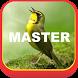 Kicau Burung Super Lengkap by Viral Master Apps