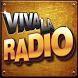 VIVA LA RADIO by EJESERVER.COM