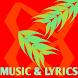 Balvin Mi Gente lyrics by widstudio