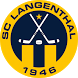 SC Langenthal by Swiss Ice Hockey