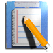 Copy & Paste & Memo & Launcher by Snow Technology