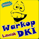 MP3 LAWAK JADUL WARKOP (UPDATE)