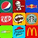 Logo Memory : Food Edition