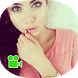 Videochat Rooms For Adult by Livechat