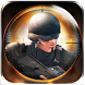 SNIPER SQUAD – Action Game by Timuz games