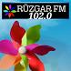 Rüzgar FM by Garanti Sistem
