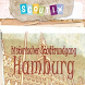 Hamburg, Histor. Tour, Teil 1