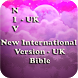 New International Version - UK by tubig