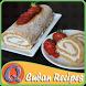 Cuban Recipes by QueenStudio