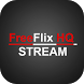 Online FreeFlix HQ Watch Movies Guide by Serentooo