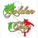 Golden Chip Stirling by Scotland Seo Expert