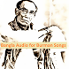 Bangla Audio for Burman Songs by Derecamut Lotgucamut