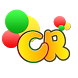 Carnaval Radio by Carnaval Radio
