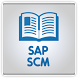 Learn SAP SCM by Daily Tutorials