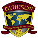 Bethesda Experience by eChurch App