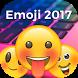 Emoji Emoticons by Puzzle Adventure Game