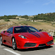 Wallpapers Top Cars Ferrari by fedorkoto