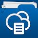 FileCloud by CodeLathe Technologies Inc