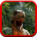 Dinosaur World: Games For Kids by Fun Simple Play