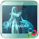 Mermaide GO Launcher