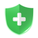 Doctor Sweep(applock, junk clean, speed booster) by DoctorSweep