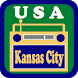 USA Kansas City Radio by Global Network Radio