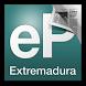 El Periódico Extremadura by Zeta Digital, SL